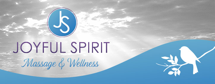 Joyful Spirit massage & Wellness